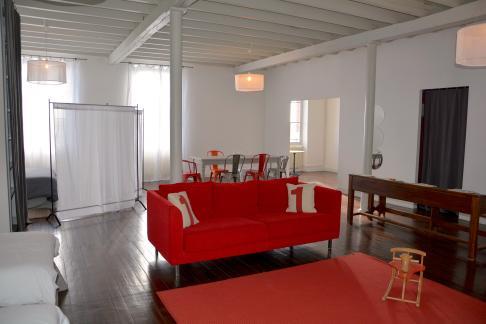 La Suite buissonnière